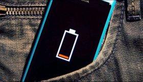 Tips για καλύτερη φόρτιση του smartphone