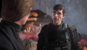 Η Electronic Arts ακυρώνει open world Star Wars παιχνίδι