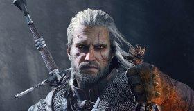 Ο Geralt of Rivia γίνεται ψηφιακό A.I. που συνομιλεί