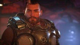 Το Gears Tactics έρχεται στο Xbox One