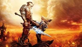 Η THQ Nordic αγόρασε τα δικαιώματα της σειράς Kingdoms of Amalur από την 38 Studios