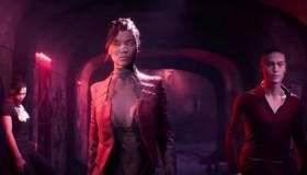 Vampire The Masquerade-Blood-Hunt