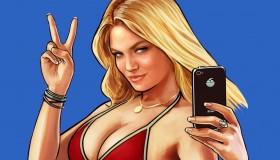 Το Grand Theft Auto V το πρώτο σε πωλήσεις video game όλων των εποχών