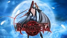 Η Nintendo δίνει λάθος κωδικούς για το Bayonetta
