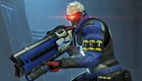 Πρώην στέλεχος της Blizzard καταγγέλλει ρατσιστική συμπεριφορά