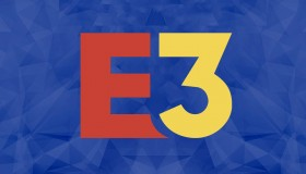 e3-2021-logo-gameworld