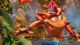 crash-bandicoot-4-internet-battle-net-awlays-online