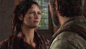 Ο animator του The Last of Us δίνει μια πρώτη ματιά στα γραφικά των PS5 και Xbox Series X