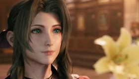 Final Fantasy VII remake: Ημερομηνία κυκλοφορίας