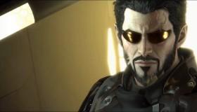 Ο δημιουργός του Deus Ex θα ήθελε να αναπτύξει μια νέα έκδοση