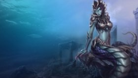 2ο GameWorld League of Legends Tournament: Τα αποτελέσματα