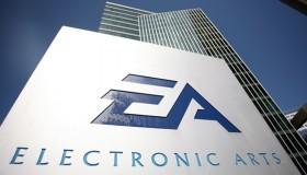 Υπηρεσία cloud gaming από την EA