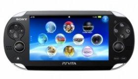 Μείωση τιμής του PS Vita