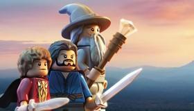 Τα Lego: Lord of the Rings και The Hobbit κατέβηκαν από τα stores