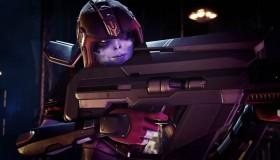 XCOM 2: War of the Chosen expansion