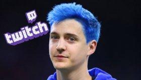 Ο Ninja επέστρεψε στο Twitch