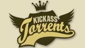 Συννελήφθη ο ιδιοκτήτης του Kickass Torrents