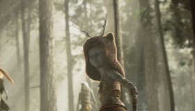 H Epic Games θέλει να ανεβάσει τα επίπεδα ρεαλιστικής απεικόνισης