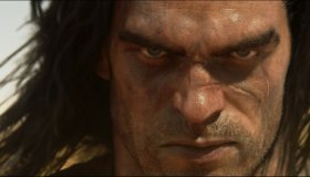 Conan Exiles gameplay videos