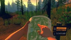 Η Valve εξαγόρασε την εταιρεία ανάπτυξης του Firewatch
