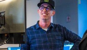 O Drew Murray, πρώην lead designer του Perfect Dark, αποχωρεί από την The Initiative