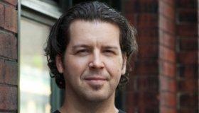 Η Ubisoft Montreal μας μιλάει για το Watch Dogs