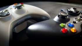 Σταματάει η παραγωγή του Xbox 360