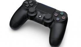 Το DualShock 4 θα μπορεί να χρησιμοποιηθεί και στο PS5 αλλά όχι στα PS5 games