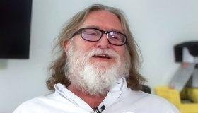 Ο Gabe Newell βρίσκεται στη Νέα Ζηλανδία από τον Μάρτιο λόγω κορωνοϊού