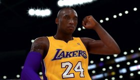 NBA 2K21: Ημερομηνία κυκλοφορίας