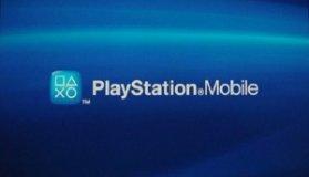 Δωρεάν games στο PlayStation Mobile store
