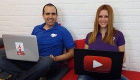 Ψηφίστε το βίντεο του GameWorld για την δεκαετία
