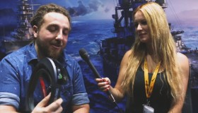 Η Wargaming.net μιλάει για την Mixed Reality τεχνολογία της