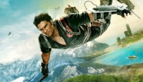 Just Cause 2: Έρχεται το Multiplayer