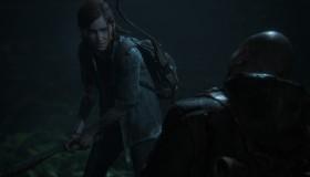 "Naughty Dog: ""Το νέο The Last of Us αφορά το μίσος"""