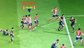 FIFA 19: Minigame για τα σουτ