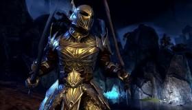 Το The Elder Scrolls Online έφτασε τους 10 εκατομμύρια παίκτες