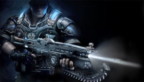 Gears of War 4: Δωρεάν στο Xbox Live Gold