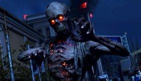Zombies στο Call of Duty: Warzone