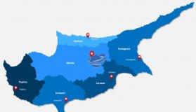 Το GameWorld ανοίγει γραφεία και στην Κύπρο