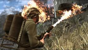 Δωρεάν το Rising Storm Game of the Year Edition για PC
