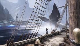 Atlas: Hacker έγινε admin κι έκανε spawn αεροπλάνα, τανκς και φάλαινες