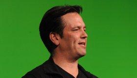 Phil Spencer: ''Η φετινή Ε3 θα έχει ενδιαφέρον''