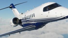 microsoft-flight-simulator-xbox-series-x