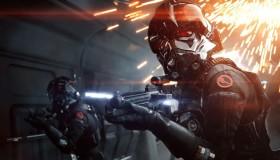 "EA: ""Πήραμε ένα μεγάλο μάθημα από το Star Wars Battlefront II"""