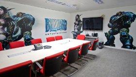 H Activision Blizzard παρακολουθεί τις εγκυμοσύνες των εργαζομένων της