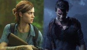 the-last-of-us-uncharted-same-universe