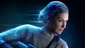 Το Star Wars: Battlefront 2 εμφανίζει errors μετά την δωρεάν προσφορά