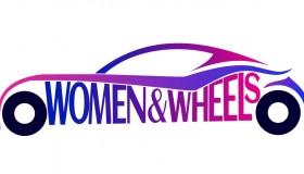 Τουρνουά eSports Racing μόνο για γυναίκες