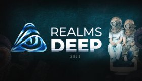 Realms Deep
